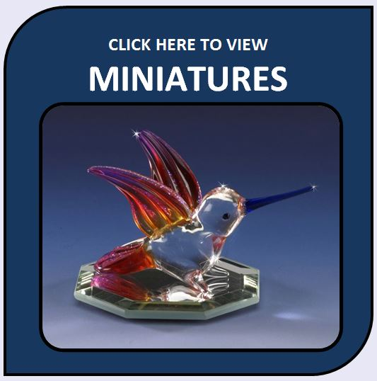 Miniatures Collection