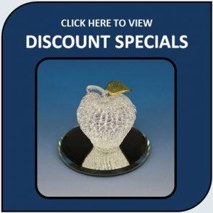 Discount Specials