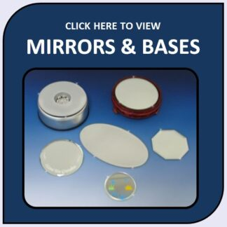 Display & Sentiment Mirrors